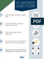25-Ways-to-Improve-Cash-Flow.pdf