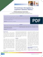 1_06_220Peranan Pemeriksaan Hemoglobin pada Pengelolaan Diabetes Melitus.pdf