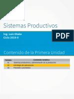 Sistemas Productivos Sem-02