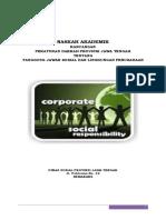 (Naskah Akademik) Perda Provinsi Jawa Tengah tentang Tanggung Jawab Sosial dan Lingkungan Perusahaan.pdf