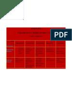 Formato Modelos Educativos Listos