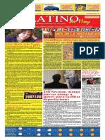 El Latino de Hoy Weekly Newspaper of Oregon | 9-19-2018