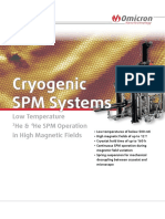 Cryogenic_SPM.pdf