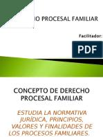 22.- DERECHO PROCESAL FAMILIAR.ppt