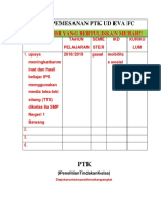 Form.pemesananPTK4
