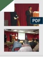 Semana del Ingeniero Electricista 29-09-10 Expo Sic Ion Eduardo Antunez de Mayolo