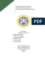 18413_25612_SAP TB PARU KELOMPOK 12.docx