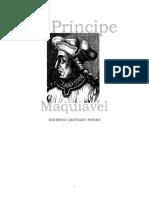 Maquiavel-O-principe.pdf