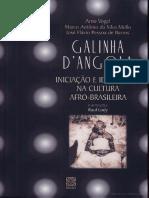 galinha d_angola (livro).pdf