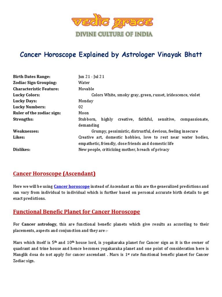 Vinayak bhatt astrologer images