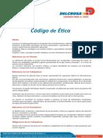 Código ética.pdf