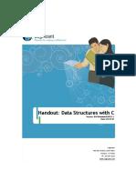 163487106-103428611-DSC-Handout.pdf