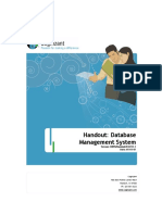 40298672-Data-Base-Management-Systems.pdf
