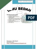 Bedah2 unja.pdf