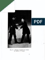 Le Jiu Jitsu Pratique Charles Pechard 1906 Part2
