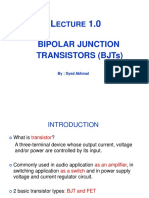 CH 1 Rev1_Bipolar Junction Transistors (BJTs)_syed.pdf