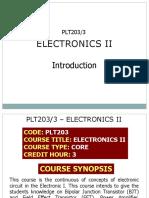 Intro PLT203_Sem 1 20172018_syed.pdf