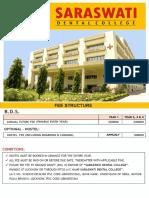 saraswati_dental_bds_fee_2017 (1).pdf