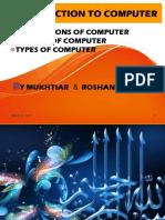 computerhistorygenerationsanditstypes-