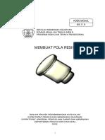 materi cara membuat_pola_resin.pdf