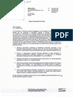 Raport de proceduri convenite  KPMG.pdf