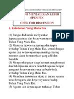 Materi Ke-UGM-an 6.pdf
