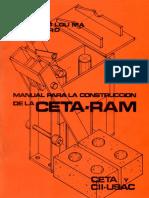 la-bloquera-ceta-ram.pdf