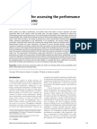 Murray y Frenk. A framework for assessing the performance of health systems.pdf