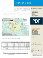 Mex_Earthquake_22sept2017.pdf