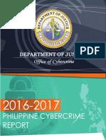 Philippine+Cybercrime+Report+2016+-+2017.pdf