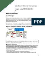 PO-GS2
