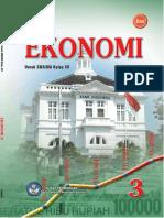 Ekonomi_3_Kelas_12_Sukardi_2009.pdf