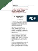 vidaespiritual01.pdf
