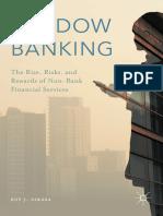 shadow banking 30