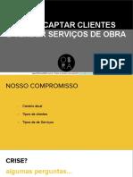COMO CAPTAR CLIENTES E VENDER SERVIÇOS DE OBRA-3015388
