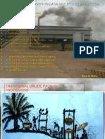 57927091-Palm-Oil-Mill-Processing-System.pdf