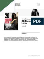 Vinai Trinateepakde-20melodicballadlicks-Lick8-Tab.pdf
