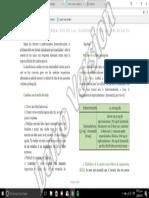 Captura de pantalla (509).pdf