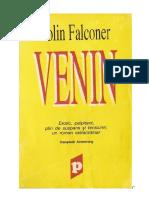110164324-Colin-Falconer-Venin-v1-0.doc