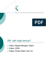 IPK the presentation.ppt