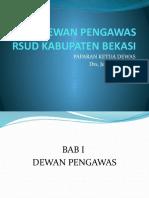 DEWAN PENGAWAS RAKER2018.pptx