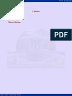4_1.pdf