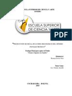 xavi seven 7.pdf