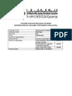 Extended SDR.pdf