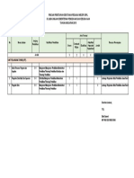 49__lembaga_penjaminan_mutu_pendidikan_jawa_barat.pdf