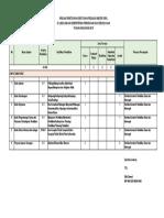 4__direktorat_jenderal_pendidikan_dasar_dan_menengah.pdf