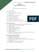 buku-indikator-mutu-new-2.pdf