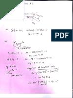 Statics Quiz 3.pdf