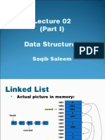 Lec2_Part1.ppt