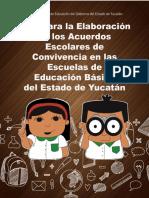 11.Guia de Elaboración de los Acuerdos Escolares de Convivencia finita (1).pdf